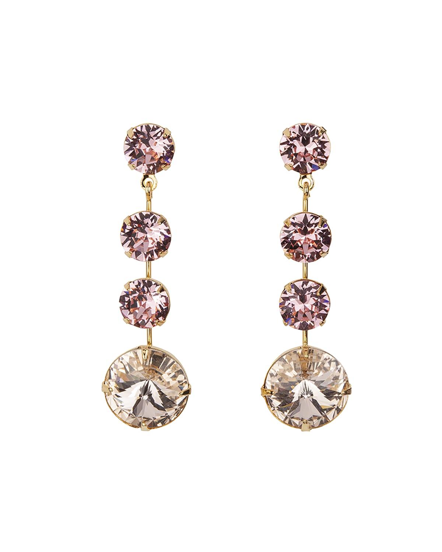 Lauryn Earrings