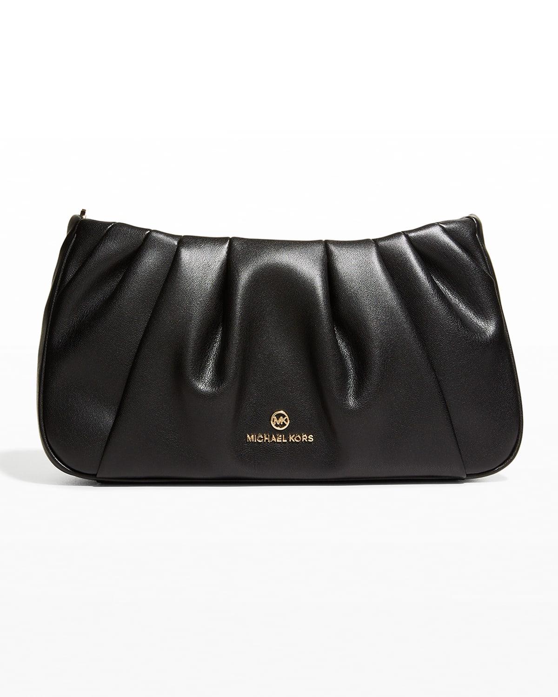Hannah Small Convertible Clutch Bag
