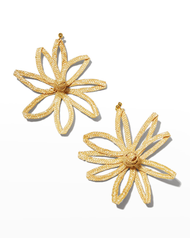 Lani Earrings