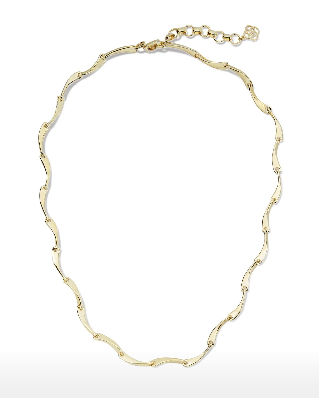 Lori Strand Necklace
