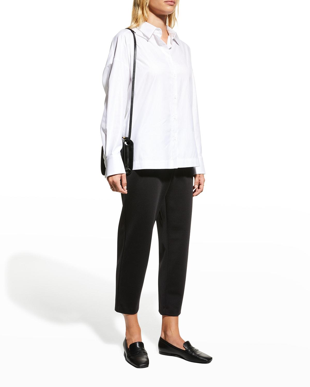 Rispoli Button-Down Shirt