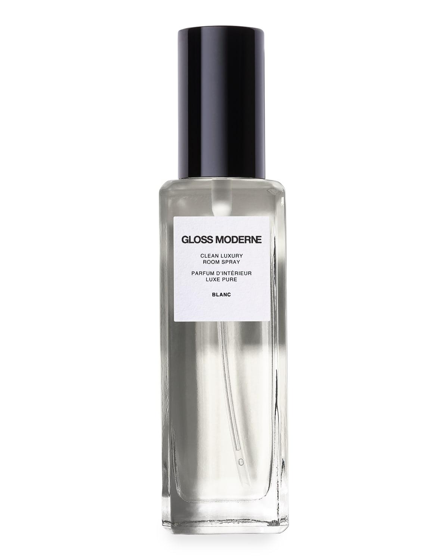 2 oz. Clean Luxury Room Spray
