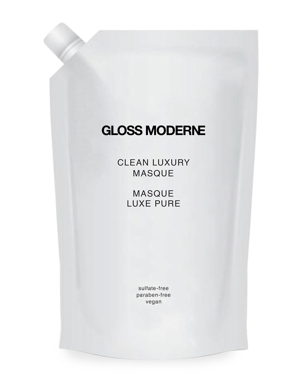 33.8 oz. Clean Luxury Masque Refill