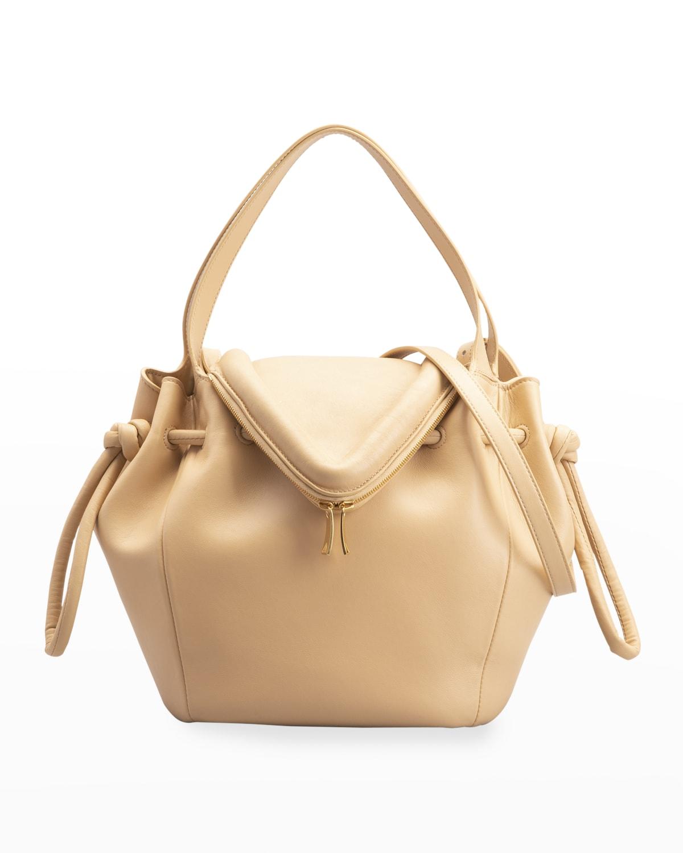 Beak Cabas Bag