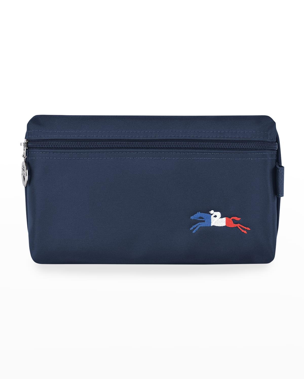 Le Pliage Tres Paris Cosmetics Bag