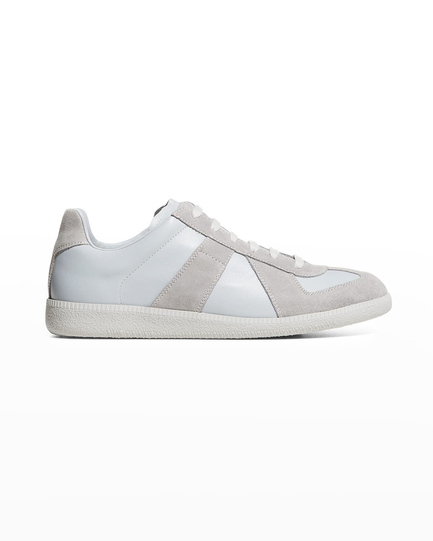 Replica Colorblock Sneakers