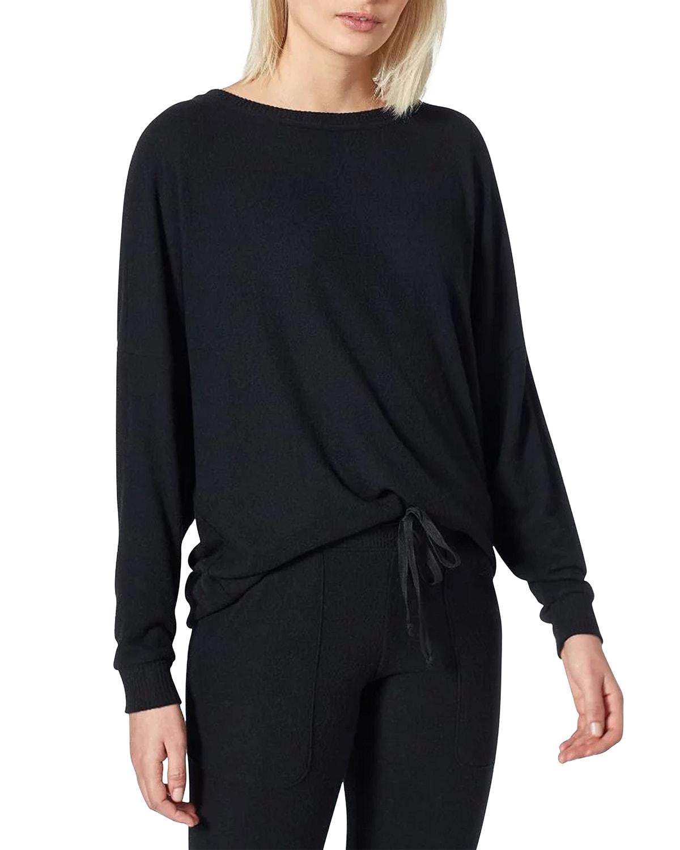 Jennina Pullover Sweatshirt
