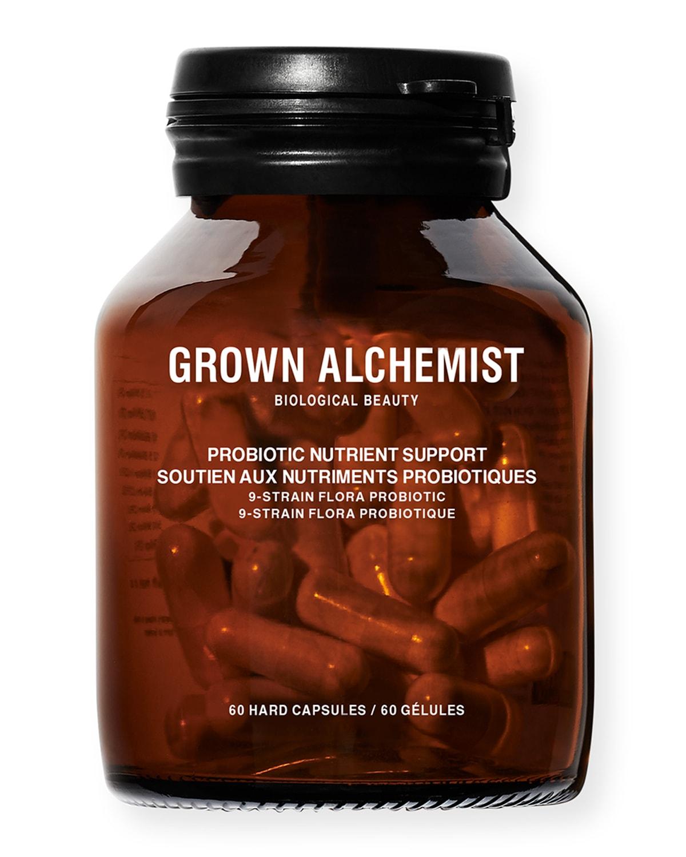Probiotic Nutrient Support