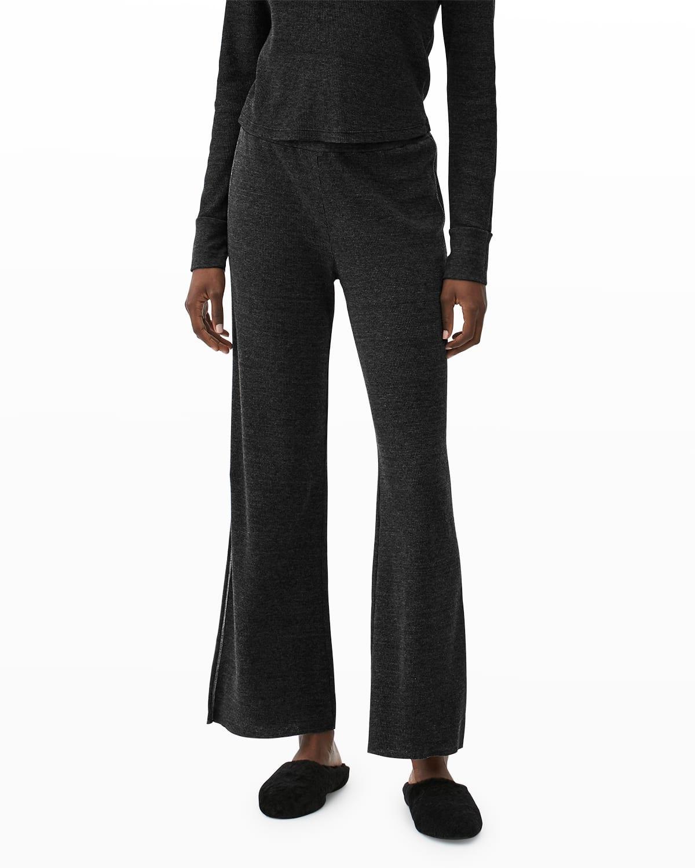 Matty Full-Length Pants