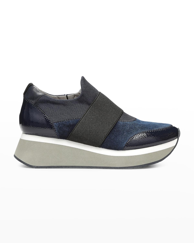 Pelham Sneakers