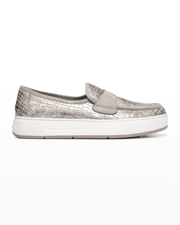 Richie Sneakers