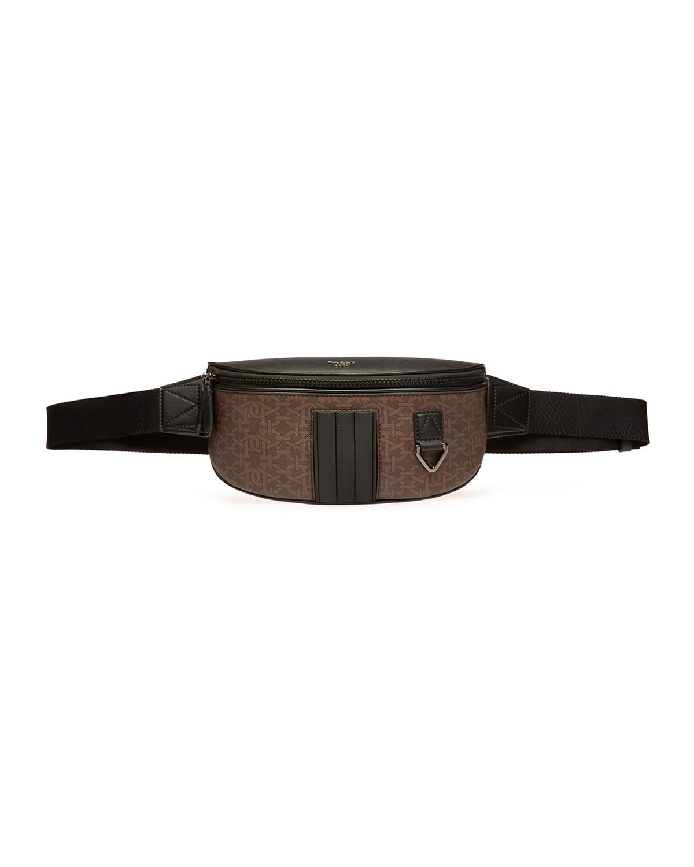 Men's Matey B-Chain Belt Bag