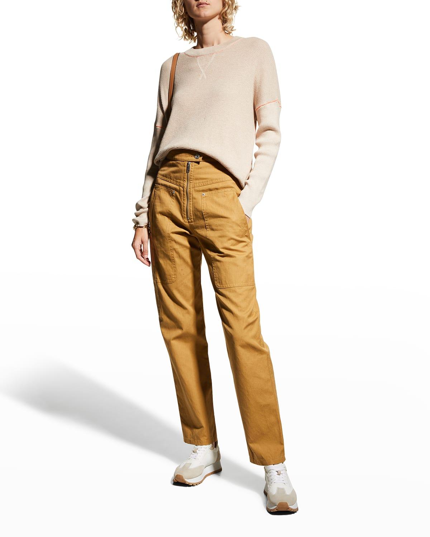 Lounge Pal Sweater