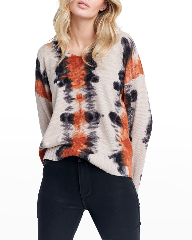 Dreamin Sweater