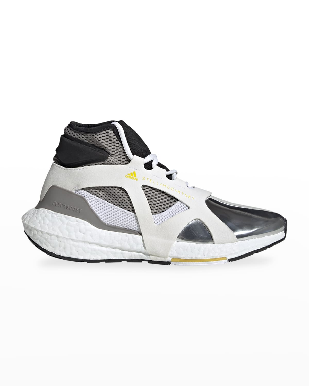 ASMC Ultraboost Recycled Trainer Sneakers