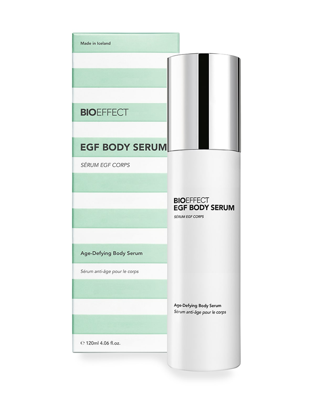 4 oz. EGF Body Serum