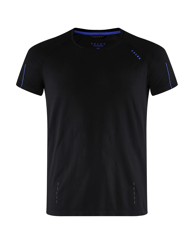 Men's Active T-Shirt