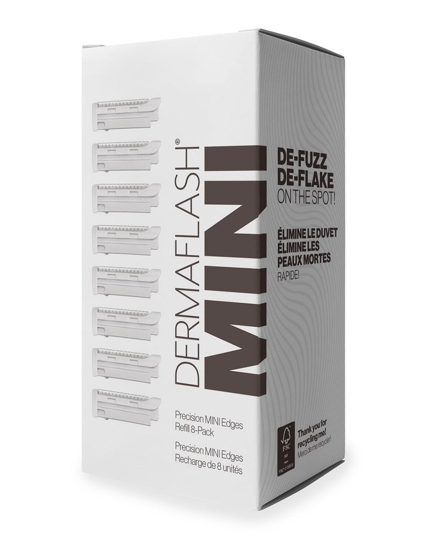Mini Essentials Replenishment Kit