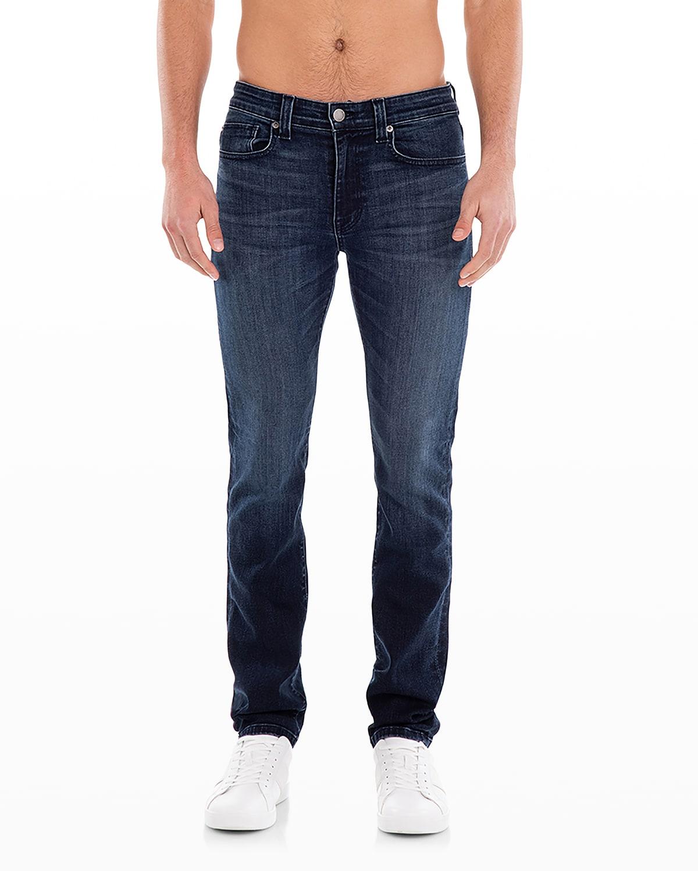 Men's Indie Westgate Jeans