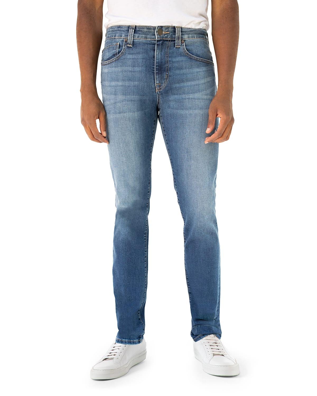 Men's Torino New Cavalry Jeans