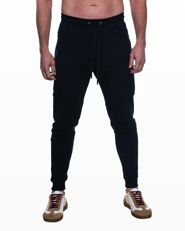 Men's Doit Elevated Jogger Pants