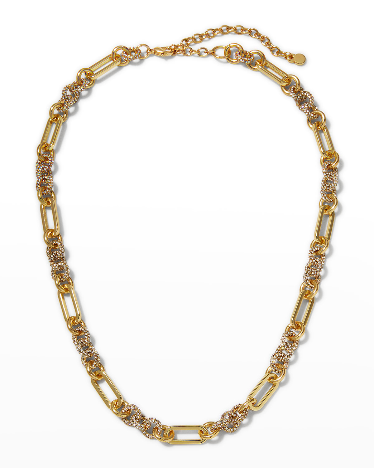 Trudy Necklace