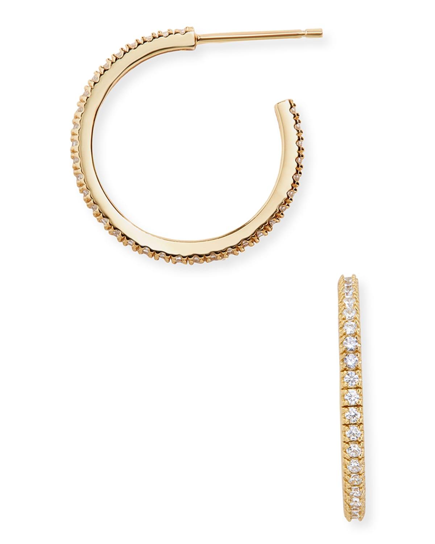Giselle Earrings