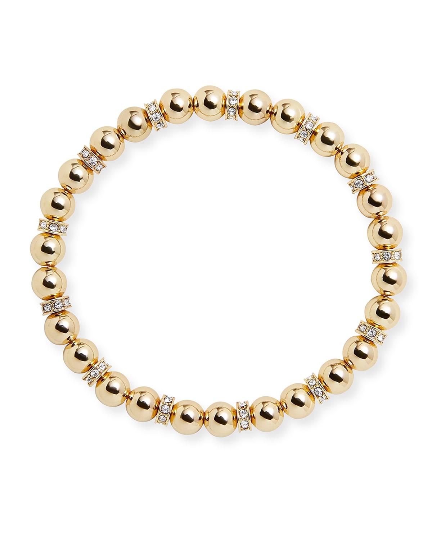 Extra Shine Pisa Bracelet