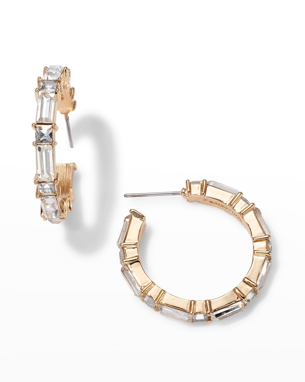 Salma Earrings