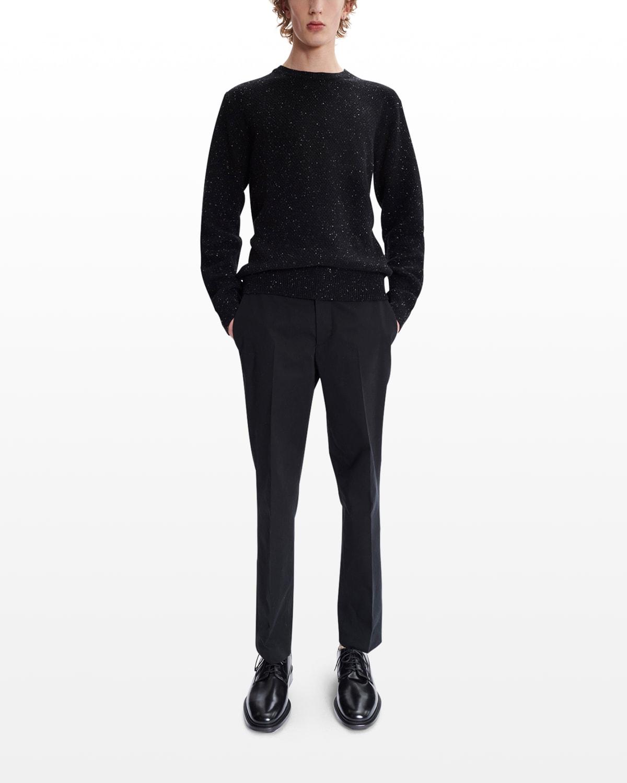 Men's Jules Donegal Sweater