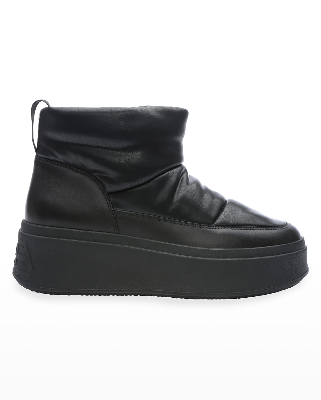 Maxi Bis Sneakers