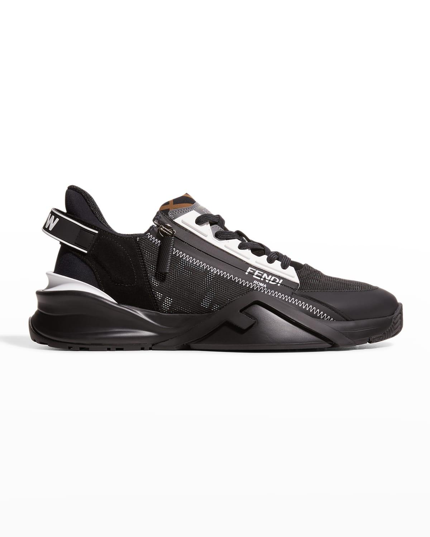 Men's Flow FF Flash Runner Sneakers