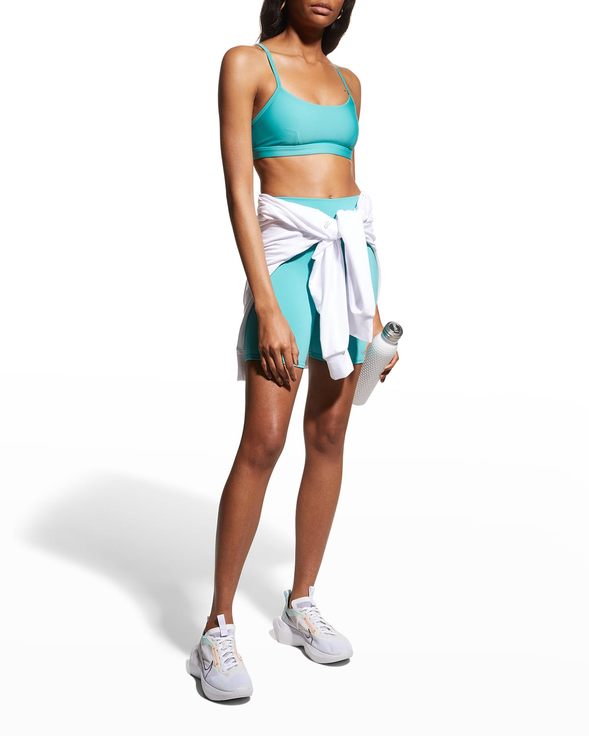 Airlift Intrigue Low-Impact Sports Bra