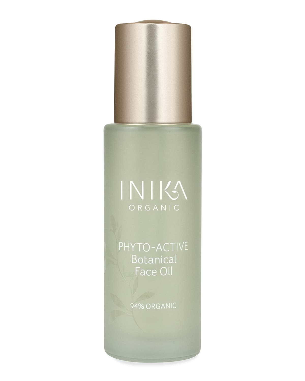 1 oz. Phyto-Active Botanical Face Oil