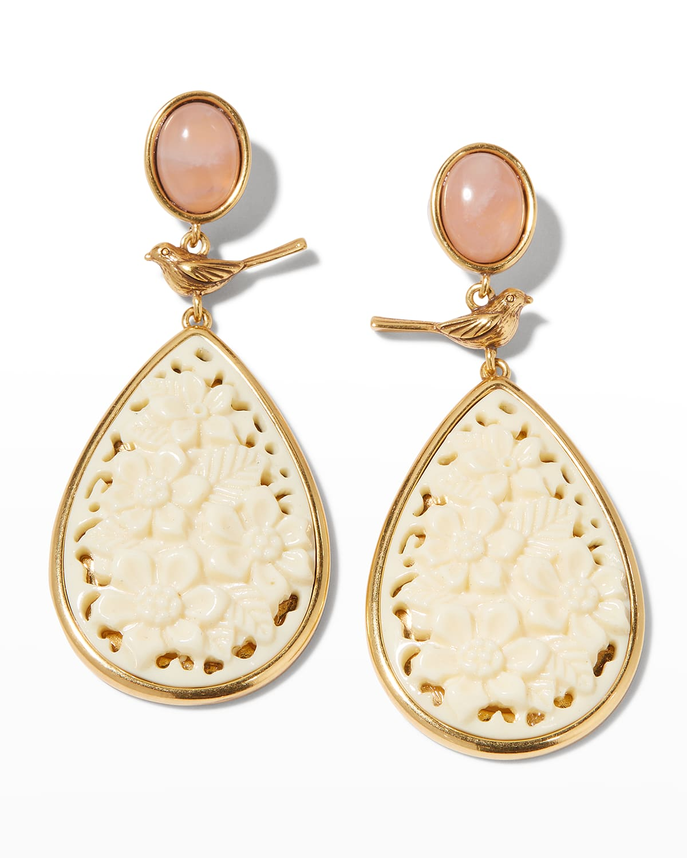Divya Earrings