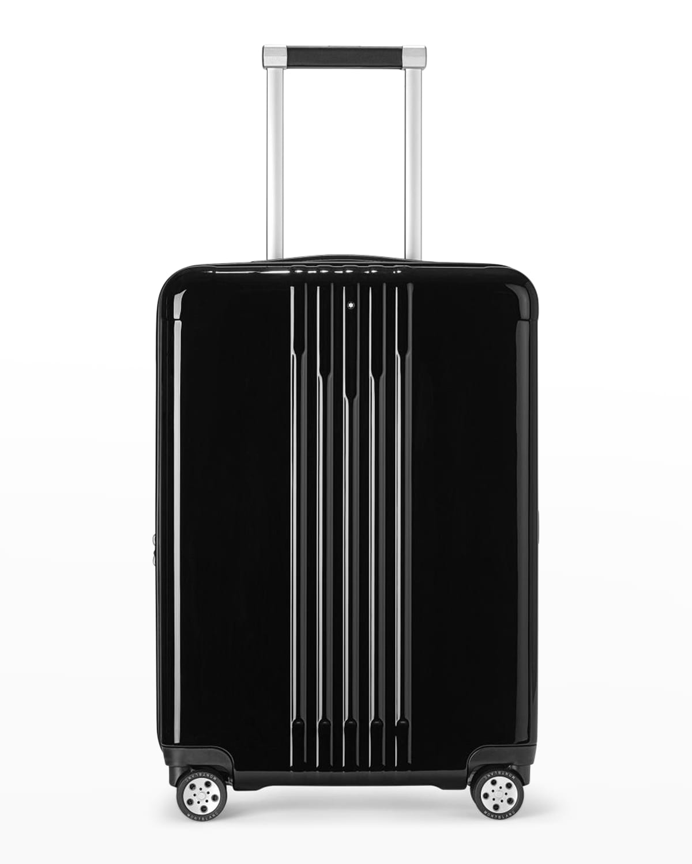 MY4810 Light Trolley Cabin Luggage