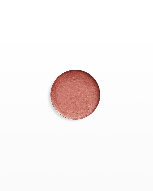 Cream Eyeshadow Refill