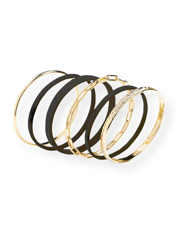 Zuri Bracelets