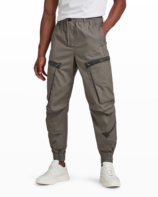 Men's Flight RTC Cargo Pants