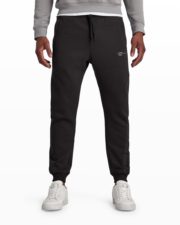 Men's Astra Wrap Sweatpants