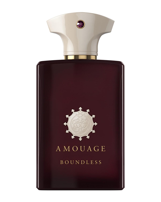 3.4 oz. Boundless Eau de Parfum