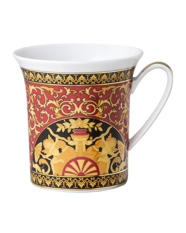 Versace Medusa Mug