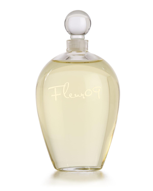3.4 oz. Fleur09 Eau de Parfum