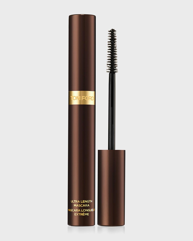 Ultra Length Mascara