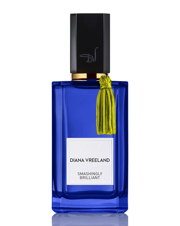 1.7 oz. Smashingly Brilliant Eau de Parfum