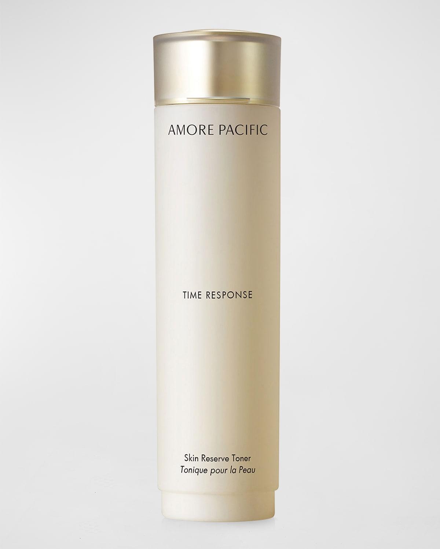 6.8 oz. TIME RESPONSE Skin Renewal Toner