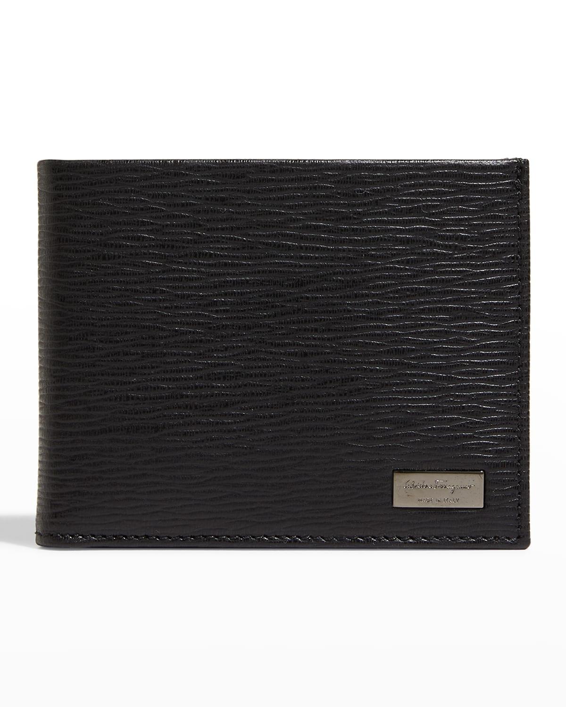 Revival Wallet