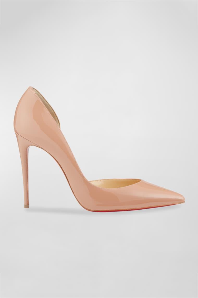 High lady heels barbara Women and